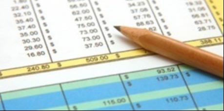 Terzo Settore  -  Scritture contabili e Bilanci