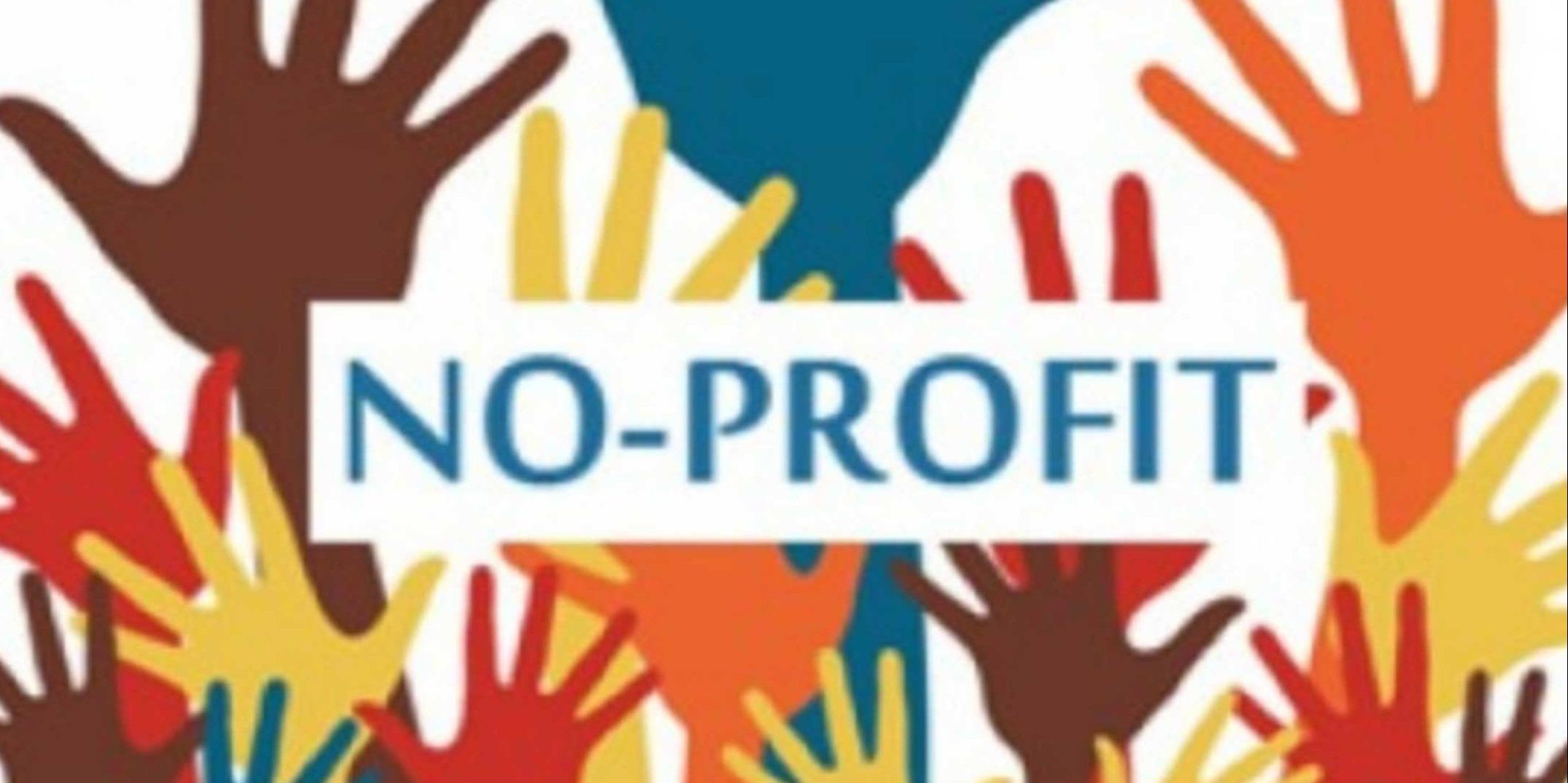 Le principali novità per il settore Non Profit