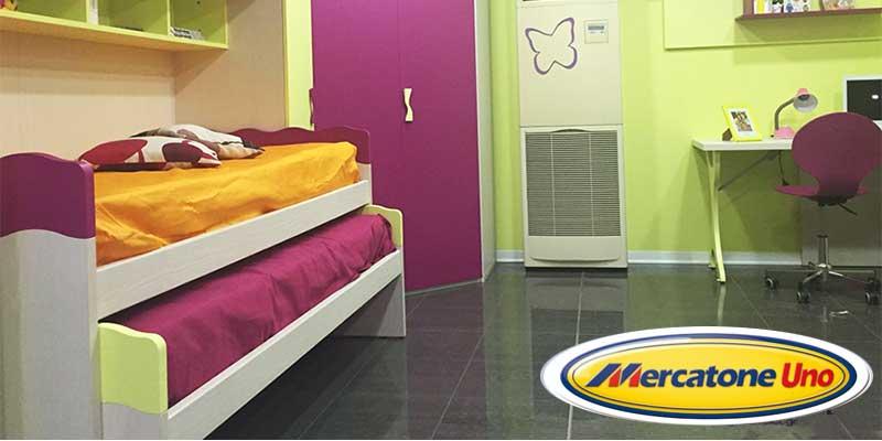 Mercatone uno mobili ufficio cheap accessori bagno for Soggiorno joy mercatone uno