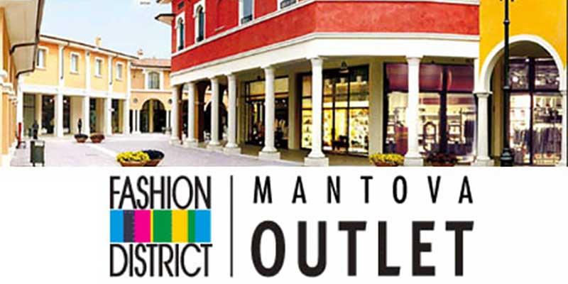 Best Negozi Outlet Mantova Pictures - Idee Arredamento Casa - baoliao.us
