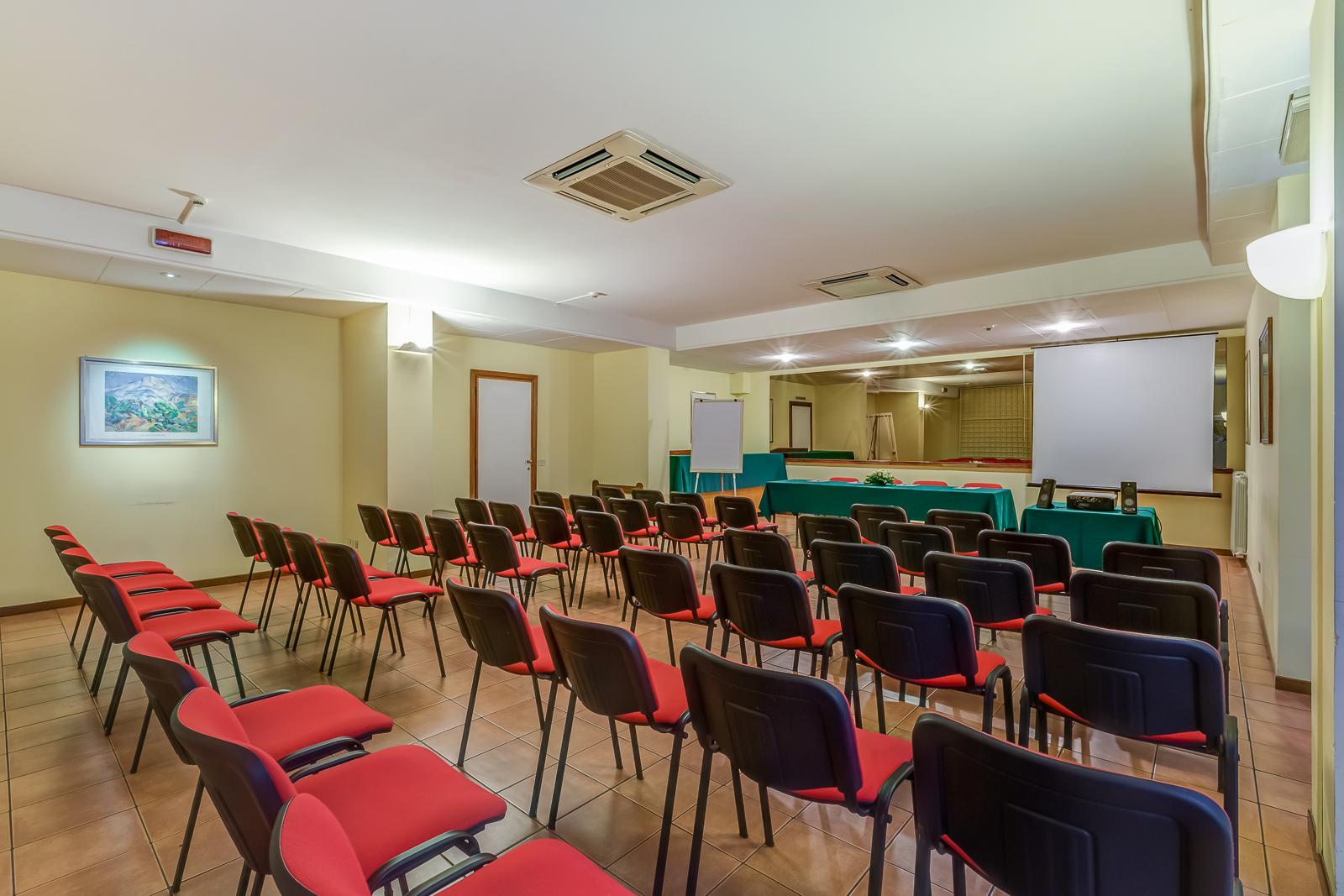 Convenzione hotel giardino d 39 europa - Hotel giardino d europa roma rm ...