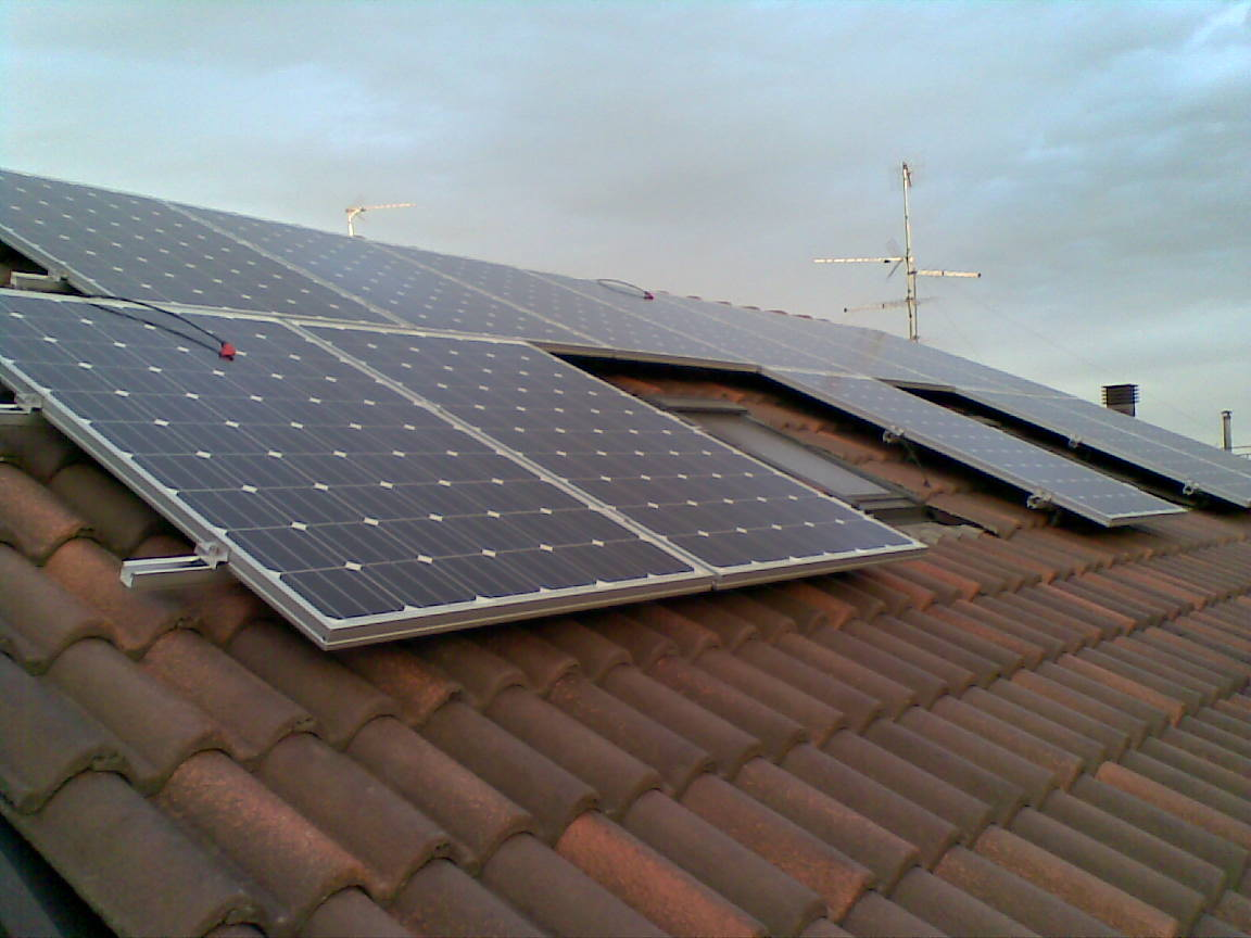 Impianti Fotovoltaici In Vendita Puglia convenzione impianti fotovoltaici solarvolt s.r.l