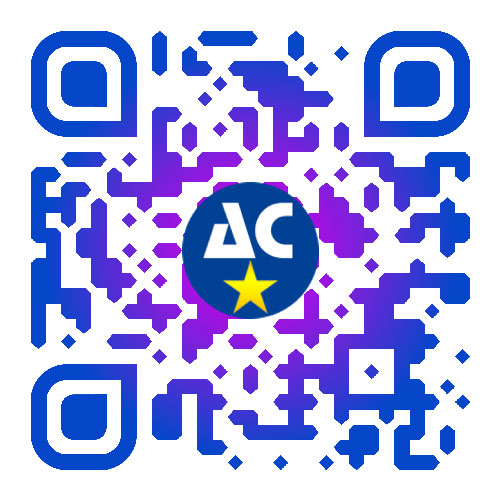 Qr Code Play Store