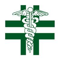 14/01/2016 - Farmacia Musti