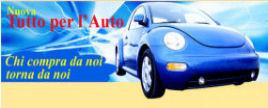 05/02/2016 - TUTTO PER L'AUTO SRL