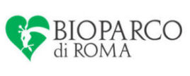 19/02/2016 - Bioparco
