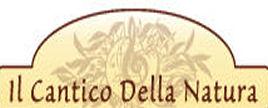01/04/2016 - Agriturismo-resort IL CANTICO DELLA NATURA
