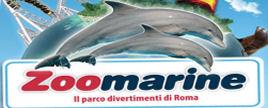 05/04/2016 - Parco Zoomarine
