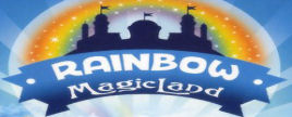 14/04/2016 - Parco Rainbow Magicland