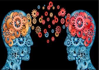 Convenzione con l'Istituto Romano Psicoterapia della Gestalt Kàris
