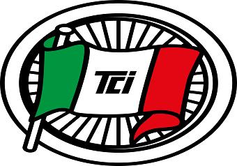 Convenzione con il Touring Club Italiano