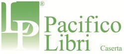 Convenzione Pacifico Libri