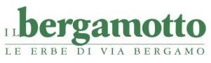 Erboristeria Bergamotto