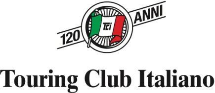 TOURING CLUB