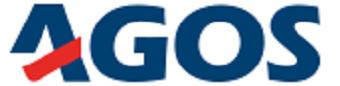 Convenzione con il gruppo Agos