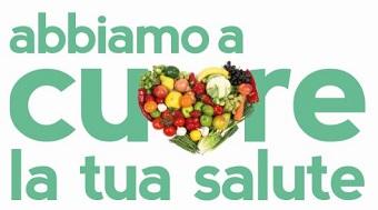 Convenzione con lo studio Nutrizione e Benessere