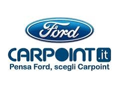Convenzione Carpoint