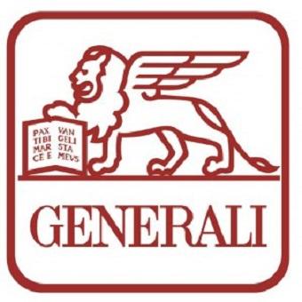 Convenzione con la Generali Italia Spa