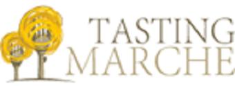 Convenzione con Tasting Marche