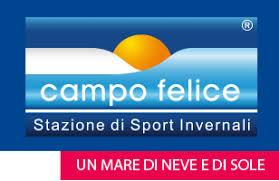 Rinnovo Convezione Campo Felice 2018-2019