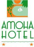 AMOHA HOTEL