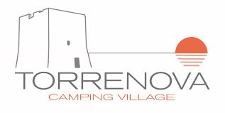 TORRENOVA CAMPING