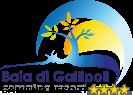 Convenzione Baia di Gallipoli camping resort