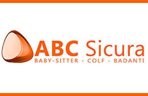 ABC SICURA