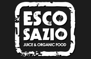 Escosazio Juice Bar & Organic Food