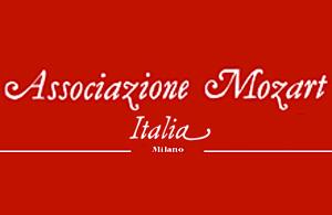 ASSOCIAZIONE MOZART ITALIA