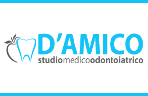 STUDIO MEDICO ODONTOIATRICO D�AMICO