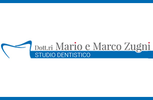 STUDIO DENTISTICO DOTT. MARIO ZUGNI