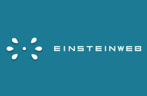 EINSTEINWEB CAMBRIDGE ENGLISH BULATS AGENT