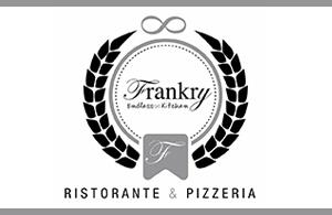 RISTORANTE FRANKRY