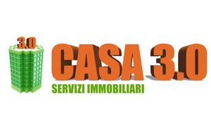 AGENZIA IMMOBILIARE CASA 3.0