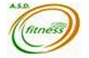 ASD Fitness 2000