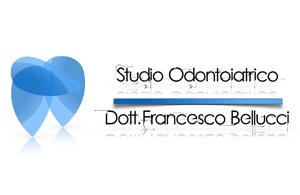 STUDIO DENTISTICO DR. BELLUCCI FRANCESCO