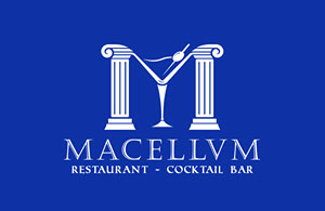 MACELLUM RESTAURANT