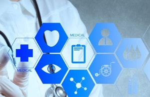 SABINA MEDICA<br>Poliambulatorio-Analisi Cliniche