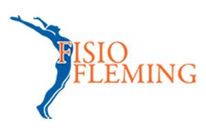 CENTRO MEDICO FISIOTERAPICO FISIOFLEMING DEL DOTT. GABRIELE IOLI