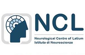 NCL NEUROLOGICAL CENTRE OF LATIUM
