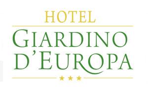 HOTEL GIARDINO D