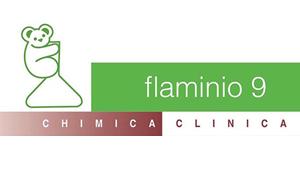 POLIAMBULATORIO FLAMINIO 9<br>ANALISI CLINICHE