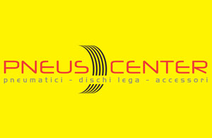 PNEUS-CENTER.IT by Felappi SRL<br>