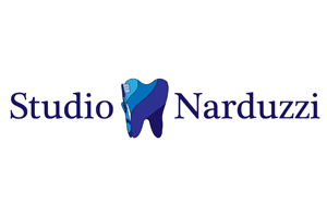 Studio Medico Dentistico Associato Dott.sse Paola e Carla Narduzzi