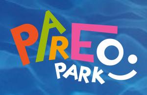 PAREO PARK
