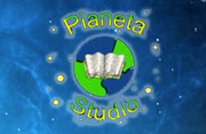 PIANETA STUDIO