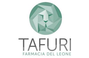FARMACIA DEL LEONE DR. ROBERTO TAFURI