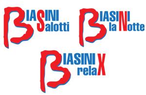 Tappezzeria f.lli Biasini