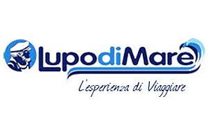 BUONO VIAGGIO FINO A 200 € + SCONTO SOCI 7%